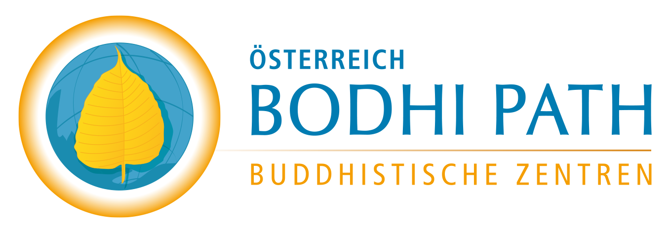 Bodhi Path AT